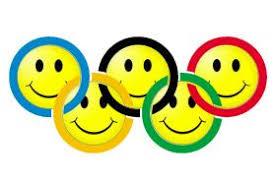 Dječja olimpijada